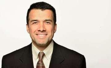 Felipe Hernandez, JD, BSEE