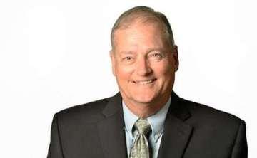 Larry J. Palguta, JD, BSME
