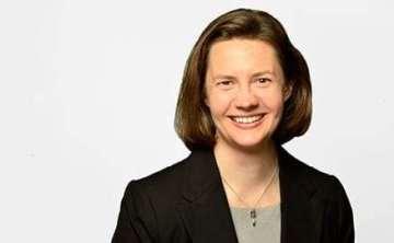Marianne Buckley , JD, BSBME