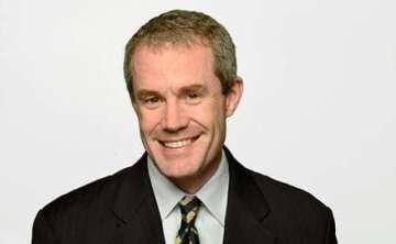 Mark G. Hanley, JD, MBA, BSEE