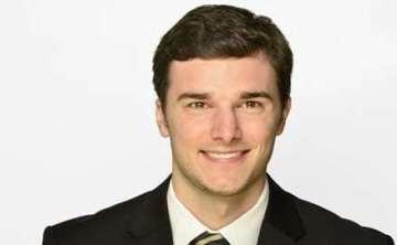 Ryan M. Fitzpatrick , BSME