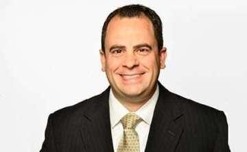 Sergio D. Filice, JD, BSME