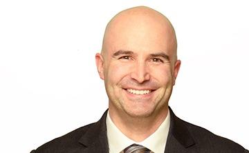 David Mittel, CPA