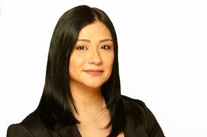 Guadalupe Zambrano, Administrative Coordinator