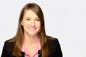 Claire E. Saskowski, JD, BSBME