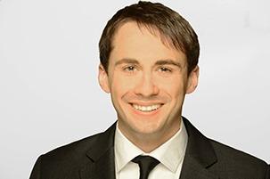 Brandon D. Furdock, MSCE, BSCE