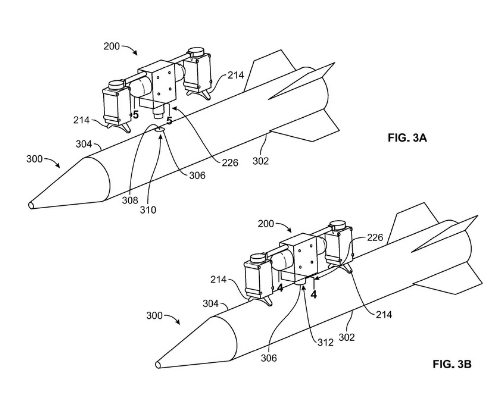 CONTAINER RETENTION AND RELEASE APPARATUS FOR USE WITH AIRCRAFT