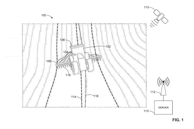 Methods and apparatus for assessing coordinate data