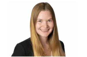 Alyssa M. Prindiville, JD, BSME